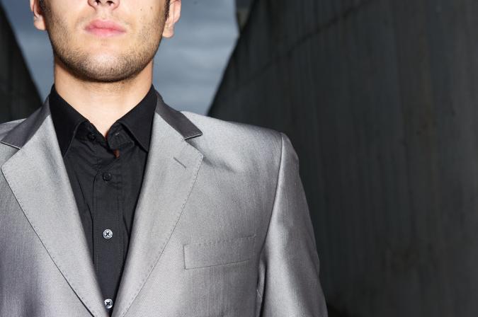 garnitur-jak-wybrac