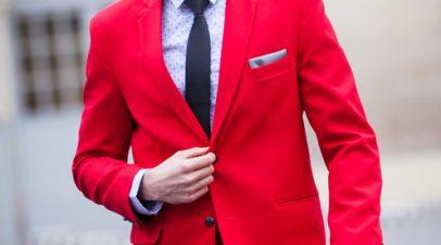 Garnitur dobrej i złej jakości – jak wybrać dla siebie najlepszy garnitur