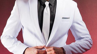 Jak dobrać krawat do koszuli ? krótki przewodnik każdego mężczyzny